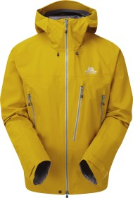 Mountain Equipment Lhotse Jacke acid (Herren) (ME-003337-ME-01514)