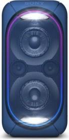 Sony GTK-XB60 blau