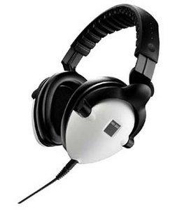 Sennheiser HD 200 (Kopfhörer)