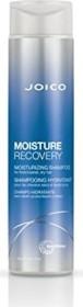 Joico Moisture Recovery shampoo, 300ml