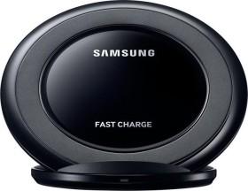 Samsung EP-NG930BB induktives Ladegerät für Galaxy S7/S7 Edge schwarz