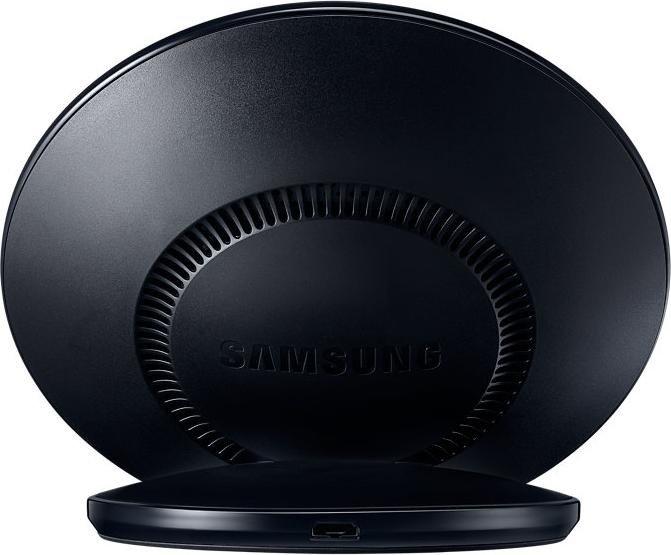 Samsung EP NG930BB induktives Ladegerät für Galaxy S7S7 Edge schwarz ab € 35,51 (2020) | Preisvergleich Geizhals Österreich