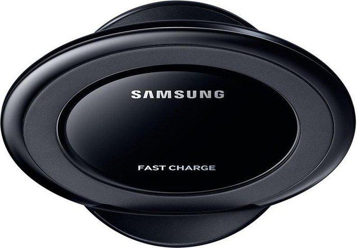 Samsung EP NG930BB induktives Ladegerät für Galaxy S7S7 Edge schwarz ab € 30,90