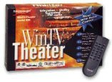 Hauppauge WinTV Theater (497/498)