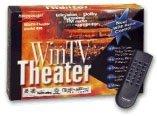Hauppauge WinTV theatre (497/498)