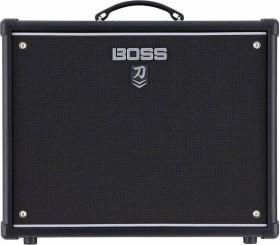 Boss Katana-100 MkII