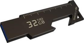 TeamGroup T183 Tool 32GB, USB-A 3.0 (TT183332GF01)