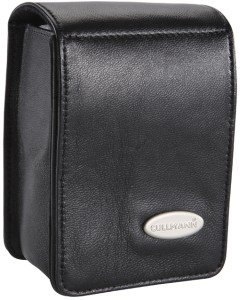 Cullmann Granada Mini 120 Kameratasche schwarz (92080)