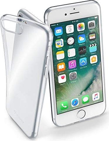 cover cellular line per iphone 7
