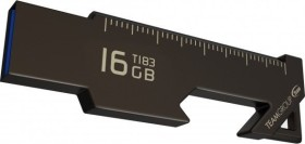 TeamGroup T183 Tool 16GB, USB-A 3.0 (TT183316GF01)