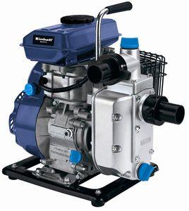 Einhell BG-PW 18 Motorpumpe
