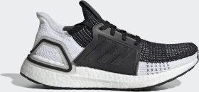 Ultra Boost € adidas 117 core 19 blackgrey sixgrey fourDamenB75879ab 44 PXkZiuTO