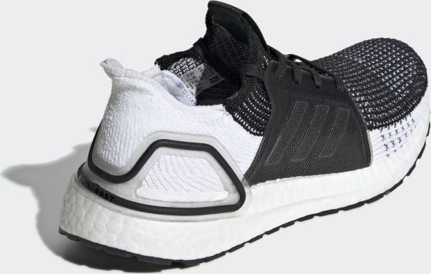 Boost Adidas Fourdamenb75879Ab € Ultra 19 Core Sixgrey 08 Blackgrey 117 5L34AScRqj