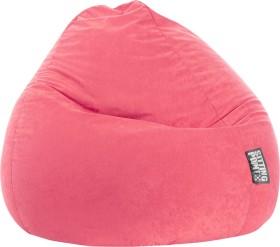 Sitting Point Beanbag Easy XXL Sitzsack pink (29943-052)