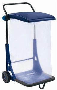 Einhell BG-GC 80 Garden-Waste Cart