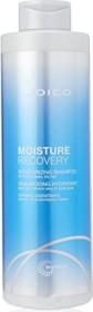 Joico Moisture Recovery shampoo, 1000ml