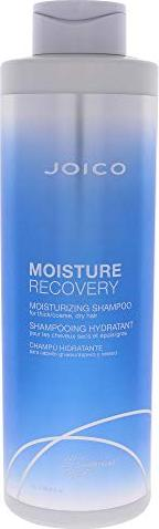 Joico Moisture Recovery shampoo 1000ml -- via Amazon Partnerprogramm