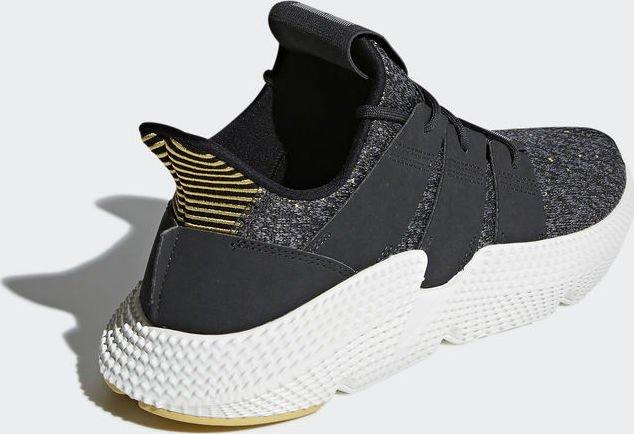 adidas Prophere carbon/pyrite (men