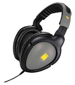 Sennheiser HD 270 (Kopfhörer)