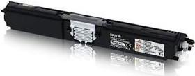 Epson Toner S050557 schwarz hohe Kapazität (C13S050557)