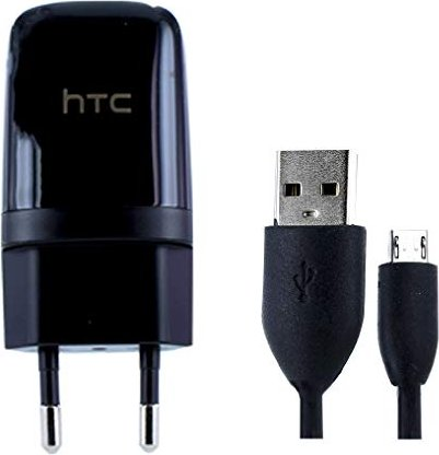 HTC TC-E250 charging adapter -- via Amazon Partnerprogramm