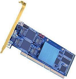 ICP Vortex GDT8546RZ, 64bit PCI