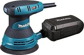 Makita BO5031J Elektro-Exzenterschleifer inkl. MAKPAC