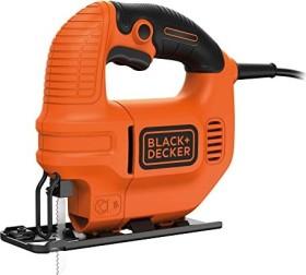 Black&Decker KS501 electric jigsaw
