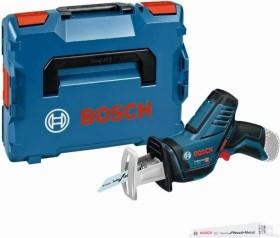 Bosch Professional GSA 12V 14 Akku Säbelsäge solo inkl. L Boxx ab € 96,89 (2020) | Preisvergleich Geizhals Österreich