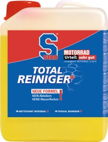 Dr. Wack S100 Motorcycle total cleaner+ 2l (2031)