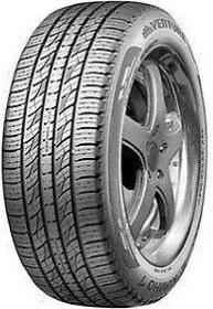 Kumho Crugen Premium KL33 265/60 R18 110H