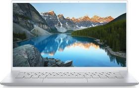 Dell Inspiron 14 7490 Platinum Silver, Core i7-10510U, 8GB RAM, 512GB SSD (WYRVH)