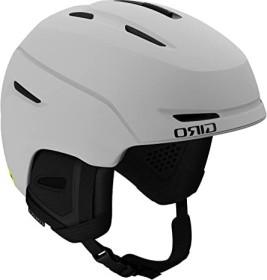 Giro Neo MIPS Helm matte light grey (7097495)