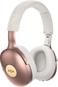 The House of Marley Positive vibration XL Copper (EM-JH141-CP)
