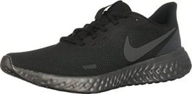 Nike Revolution 5 black/anthracite (Herren) (BQ3204-001)