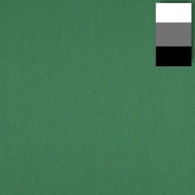 Walimex Pro Stoffhintergrund Grün 285x600cm (19524)