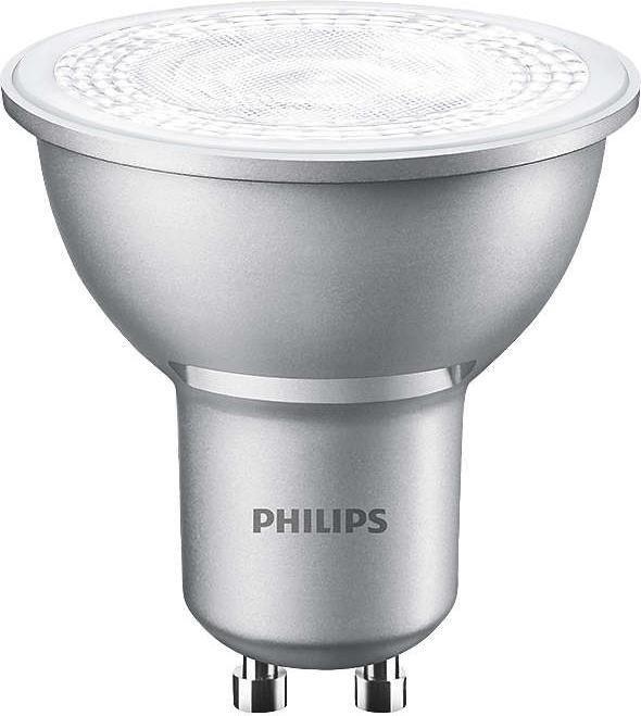 Philips Master LEDspotMV VLE GU10 4.3-50W 830 60D (563168-00)