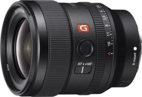 Sony FE 24mm 1.4 GM (SEL-24F14GM)