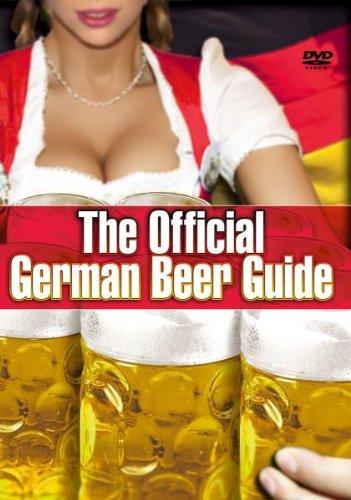 Der offizielle deutsche Bierführer -- via Amazon Partnerprogramm