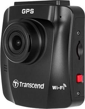 Transcend DrivePro 230Q Data Privacy Saugnapfhalterung (TS-DP230Q-32G)