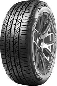 Kumho Crugen Premium KL33 225/55 R19 99H