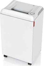Ideal 2503-C/C 4x40 (25039111)