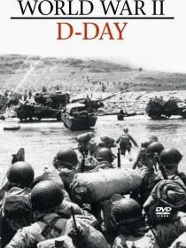 World War II Vol. 1