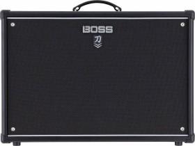 Boss Katana-100/212 MkII