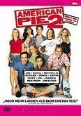 American Pie 2 (DVD)