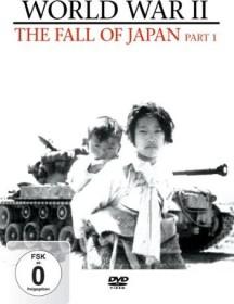 World War II Vol. 3 (DVD)