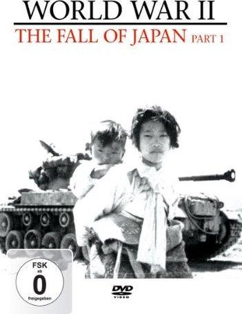 World War II Vol. 3 -- via Amazon Partnerprogramm