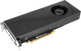 KFA² GeForce RTX 2060, 6GB GDDR6 (60NRJ7DSX1PK)