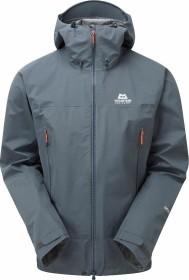 Mountain Equipment Shivling Jacke ombre blue (Herren) (ME-003678-ME-01318)