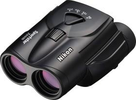 Nikon Sportstar Zoom 8-24x25 schwarz (BAA870WA)